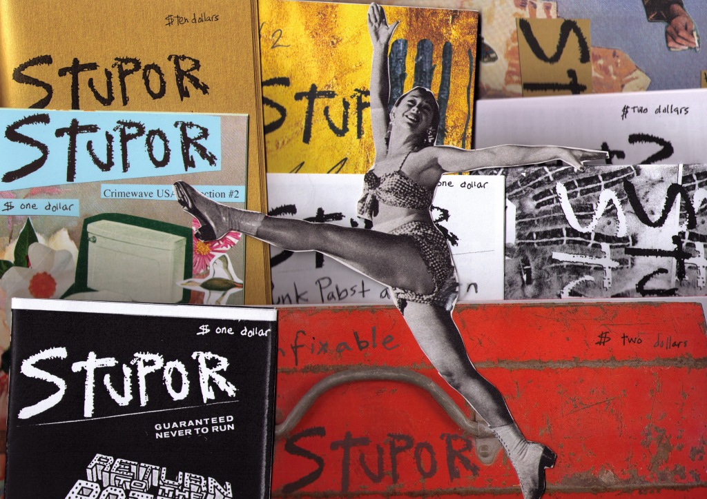 Stupor Cover collage 1